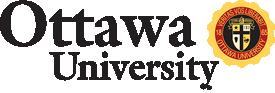 Ottawa Logo